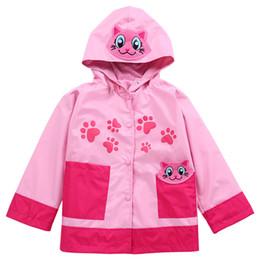 2ede8b0f3 Shop Girls 5t Raincoat UK