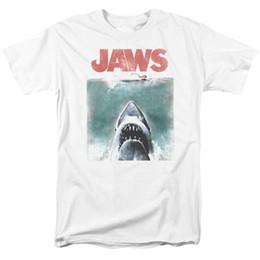 7f8b1fe9 Shark Tee Shirts Canada   Best Selling Shark Tee Shirts from Top ...