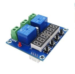 $enCountryForm.capitalKeyWord NZ - Free shipping! 1pc lot XH-M452 Humidity Temperature Controller DC 12V 0-100%RH -20-60Celsius Digital LED Dual Display