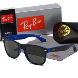 d32a9a8146e Designer frames outlet online shopping - AAAFashion Cool Sunglasses Cateye  Men Women Brands mm Sun Glasses