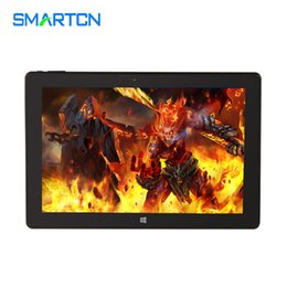 $enCountryForm.capitalKeyWord Australia - HD Touchscreen Dual OS 10.1 Inch Tablets SM-1001C 4GB + 64GB Quad-Core Processor HDMI 2 IN 1 Tablet PC Black