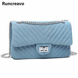 2018 new Luxury Handbags For Women Brand Designer Shoulder Bag Lady V  Stripe Crossbody Bags Women Messenger Bolsa Feiminina 1fe8e1ab97df4