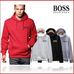 9f116a718 Mens long t shirt Streetwear Hip Hop Black t-shirt 2018 Longline Extra Long  tee shirt for male Zipper Tops tshirt
