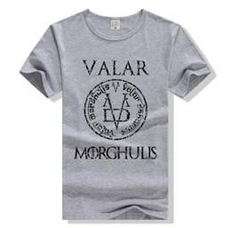 Men Women Couples T-shirts Fashion High Quality Tide T-shirt Male Clothing  Tee Summer Casual Tops 94e77fe736d8