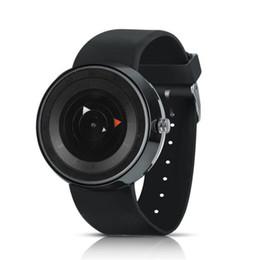 Men Digital Wrist Watches UK - 2018 HOT Digital Watch Men Women Relogio Sport Fashion Men's Luxury Stainless Steel Analog Quartz Sport Wrist Watch #0521