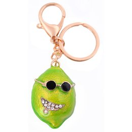 Keychains Custom Online Shopping | Custom Bottle Opener Keychains
