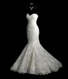 Свадьбы события Сексуальная новая задняя молния кнопки, белые наклейки кружева рыбий хвост сумка ягодицы хвост, свадьба, XL могут быть настроены, дешевые почта на Распродаже
