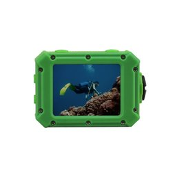$enCountryForm.capitalKeyWord UK - S9 Bare-metal 30m underwater waterproof WIFI action camera 170°A+ HD wide-angle lens 2.0LTPS screen video sport DV