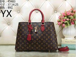 779e7a8610e 46 styles Europe 2018 luxury brand women bags handbag Famous designer  handbags Ladies handbag Fashion tote bag women shop bags backpack 010  inexpensive ...