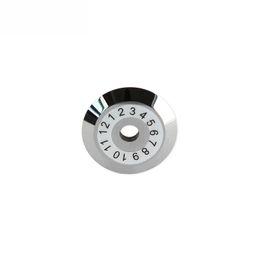 $enCountryForm.capitalKeyWord UK - FC-6S Single Fiber Cleaver   Fiber Optic Cleaver Tools 12 Sides FC-6S Blade Cutting