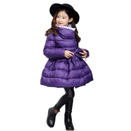 $enCountryForm.capitalKeyWord UK - cute girl parkas coat elegant solid cotton overcoat for 4-12yrs children girls Winter jacket child thick warm outerwear coat