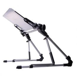 $enCountryForm.capitalKeyWord UK - New Universal Tablet Bed Frame Holder Stand for iPad 1 2 3 4 5 air iPhone Samsung Galaxy Tab QJY99