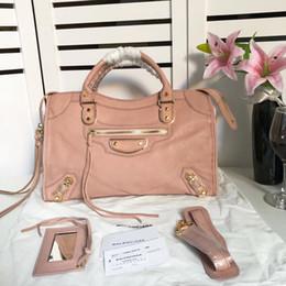 2018 marque designer sacs à main haute qualité luxe en peau de chèvre sac de mode marque sacs à main sac à main Messenger sac dames sac à bandoulière