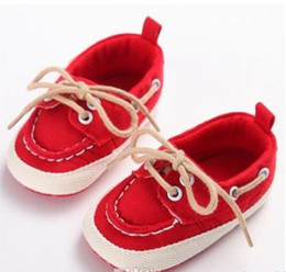 Chinese  Jessie store Baby, Kids & Maternity Shoes triple S SPEED classic black Cream Red Yellow TRAINER manufacturers