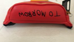 $enCountryForm.capitalKeyWord Australia - Designer name leather waist bags women men letter shoulder bags Belt Shoulder Bag Women Bags Handbags G493869 fanny package