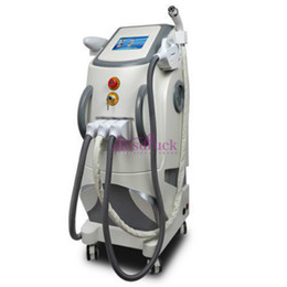 rf ipl laser elight machines NZ - Professional IPL Hair Removal Laser Tattoo Removal Elight RF Skin Rejuvenation Machine Skin Care Beauty Equipment