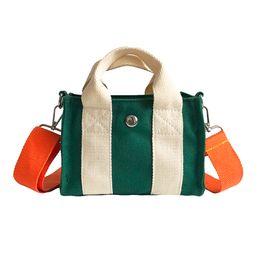 Wholesaler Designer Handbags Australia - Fashion Women Shoulder Bag luxury  handbags women bags designer Patchwork Canvas fe0e6af7c833b
