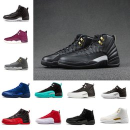 $enCountryForm.capitalKeyWord Canada - 2019 12 men Basketball shoes the master GS Barons Wolf Grey flu game taxi playoff french blue gym red Sneakers
