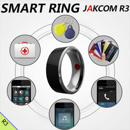 $enCountryForm.capitalKeyWord NZ - JAKCOM R3 Smart Ring Hot Sale in Smart Home Security System like diving compressor m1 1000kg rubber bands