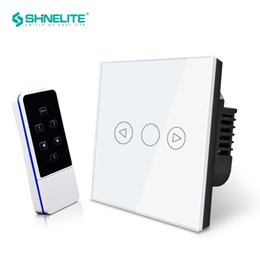 $enCountryForm.capitalKeyWord NZ - UK Wireless Touch screen light dimmer wall switch for Led Light,White Crystal Luxury Glass panel,220V interruptor remote control