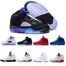 Retro Basketball Shoe Vendita V OnlineIn Tcl1FJK