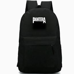 f07c159af6d9 Shop Music Backpacks UK | Music Backpacks free delivery to UK ...