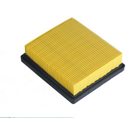 $enCountryForm.capitalKeyWord UK - 2 X Air filter for Husqvarna Partner K750 Concrete cut off saw free shipping replacement part # 506 36 72-03