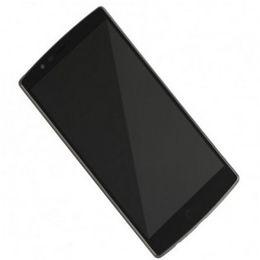 Shop Sim Lg Mobile Phone UK | Sim Lg Mobile Phone free
