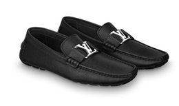 $enCountryForm.capitalKeyWord UK - MONTE CARLO MOCCASIN 1A3K2O Men Moccasins Loafers Lace Ups Monk Straps Boots Slippers Drivers Sandals Slides Sneakers Dress Shoes