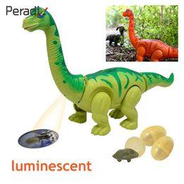 $enCountryForm.capitalKeyWord Australia - Plastic Cement Interactive Educational Laying Eggs Dinosaur Dinosaur Model Toy Simulation Walking Electric Toy