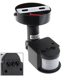 Shop Body Sensor Switch UK | Body Sensor Switch free