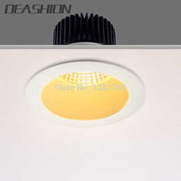 Shop commercial recessed lights uk commercial recessed lights free dimmable recessed cob led downlight cree 25 3 4 5 6 inch 7w 9w 12w 18w 25w 30w ceiling led down light 240v commercial lighting mozeypictures Gallery