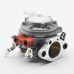 Stihl Carburetor Online Shopping | Stihl Carburetor for Sale