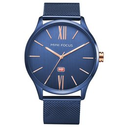 $enCountryForm.capitalKeyWord UK - Simple style Mens Watches Top Brand Luxury Automatic Mechanical Watch Men Full Steel Business Waterproof Sport Watches Relogio Masculino