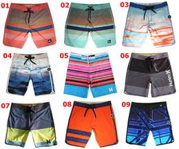$enCountryForm.capitalKeyWord NZ - NEW Spandex Fabric Fashion Shorts Men Bermudas Shorts Boardshorts Beachshorts Low Leisure Shorts Swimwear Swim Trunks Quick Dry Surf Pants