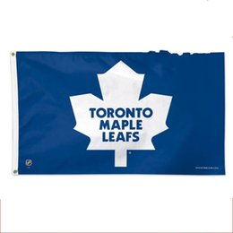 Outdoor Flags Banners Online Shopping | Custom Outdoor Flags