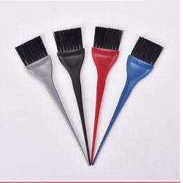 hair dye color brush nz buy new hair dye color brush online from