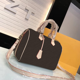 China designer handbags women bags purse fashion travel duffle bags totes clutch bag good quality brand designer handbags purses supplier good chocolate brands suppliers