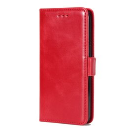 China High Quality litchi Flip Leather Wallet Case Coque for Samsung Galaxy J2 J5 J7 Prime A3 A5 J3 2017 suppliers