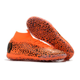 official photos ab3d3 a0990 Shoes Cr7 Soccer Flats Online Shopping | Shoes Cr7 Soccer ...