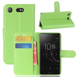 big sale 75946 c0cd9 Xz1 Case Canada | Best Selling Xz1 Case from Top Sellers | DHgate Canada