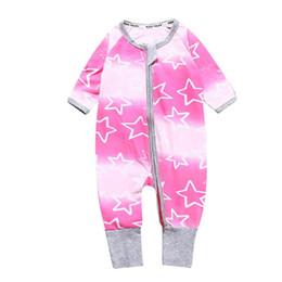0b72de3d0912 Shop Rompers Pajamas UK