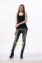 $enCountryForm.capitalKeyWord NZ - Europe and the United States women's stamp tight Leggings leg pencil pants female