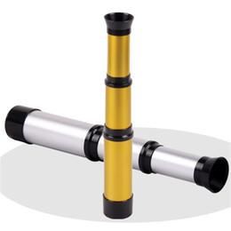 Kid Telescopes Online Shopping | Kid Telescopes for Sale