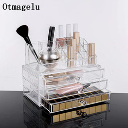 499fb44c7d79 Shop Lipstick Stand Case UK | Lipstick Stand Case free delivery to ...