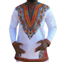 Traditional Clothes Designs | Traditional Shirts Designs Online Shopping Traditional Shirts