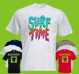 9a47c5b28 Art De Surf Distributeurs en gros en ligne, Art De Surf à vendre ...