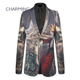 23692ea5c48 Shop Designer Mens Party Suits UK