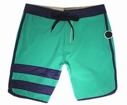 $enCountryForm.capitalKeyWord UK - High Quality Spandex Fabric Casual Shorts Mens Board Shorts Beachshorts Bermudas Shorts Swimwear Swim Trunks Swim Pants Quick Dry Surf Pants