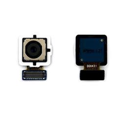 pc modules 2019 - 10 PCS Back Rear Camera For Samsung Galaxy A3 A320 A5 A520 A7 A720 2017 Tested Main Camera Module Flex Cable Parts